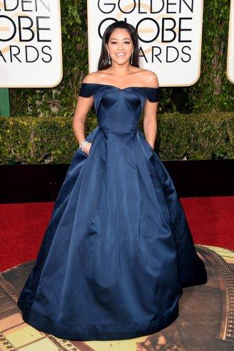 Gina-Rodriguez-Dress-2016-Golden-Globes