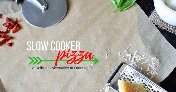 slow cooker pizza (1)