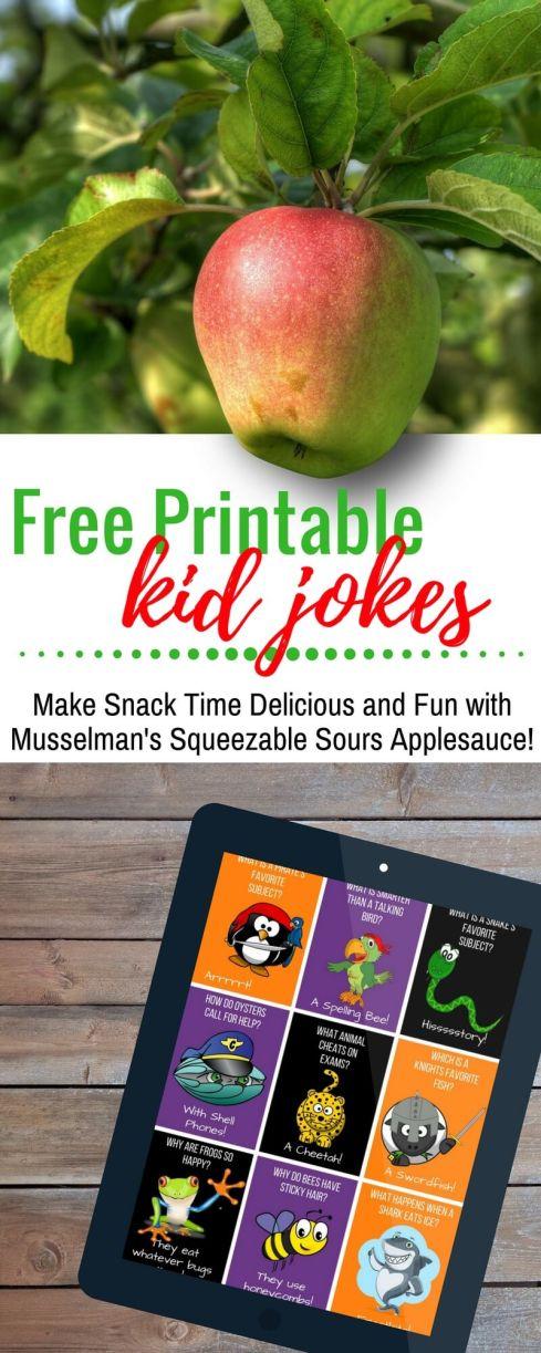 printable-kid-jokes