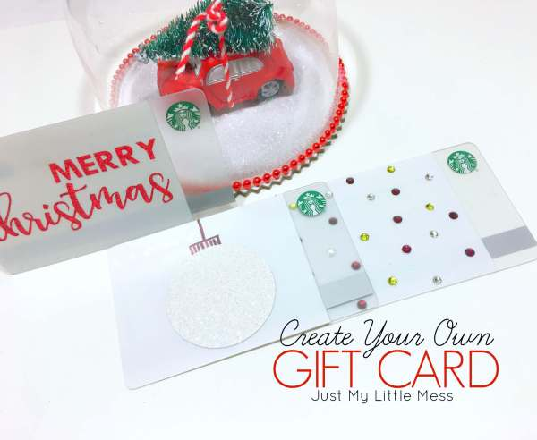gift-card-5