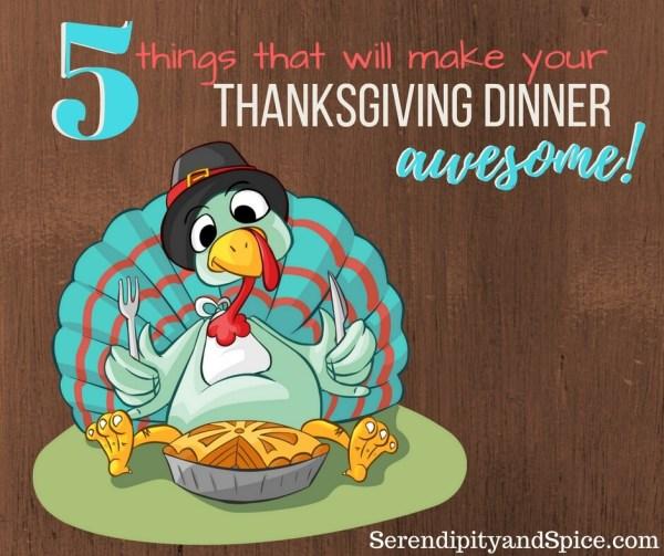 thanksgiving-dinner-fb