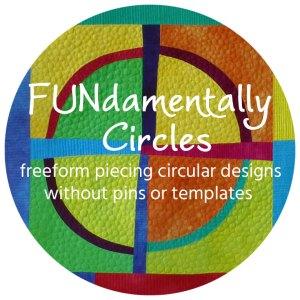 Fundamentally Circles