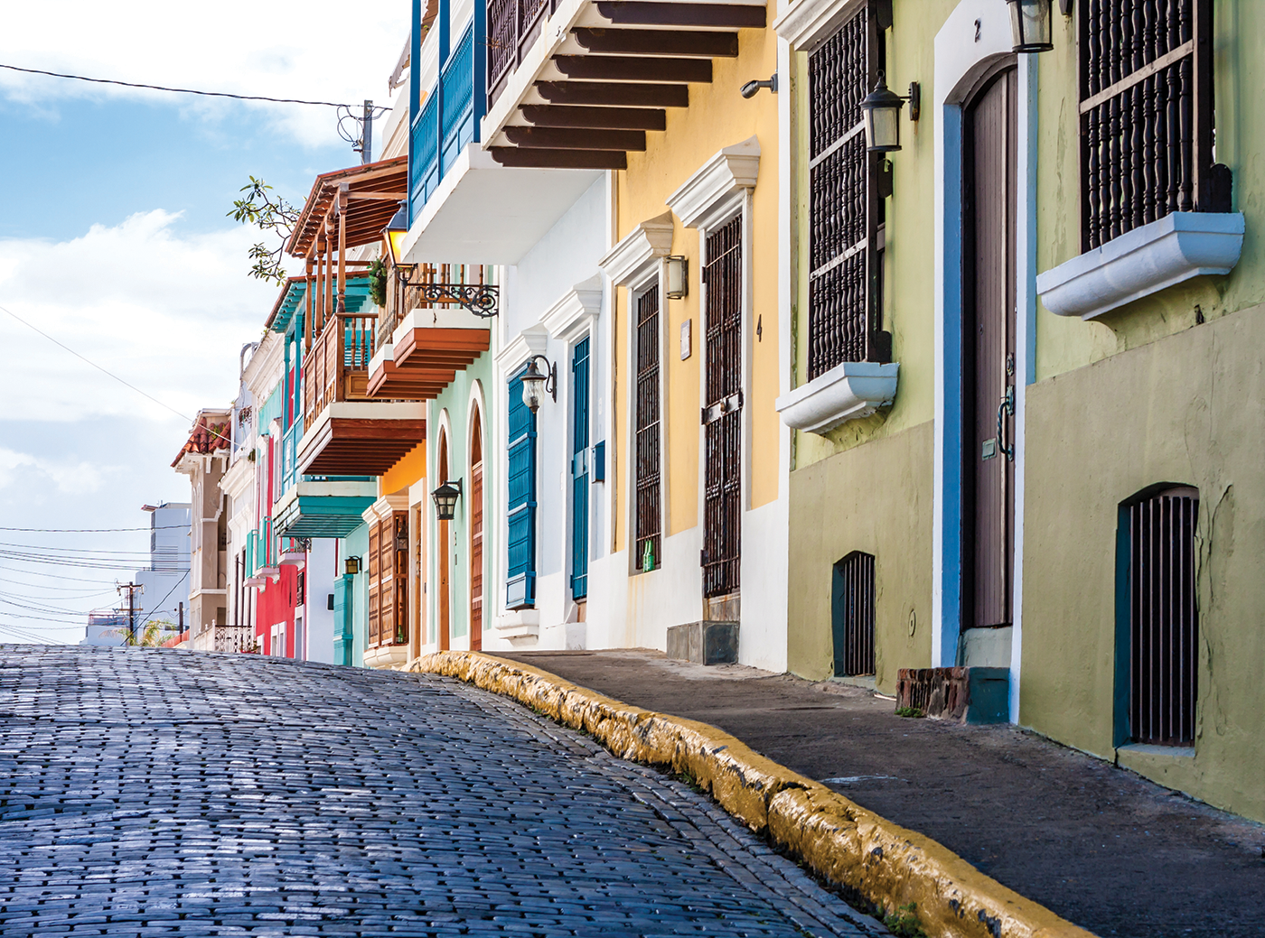 Your Guide To Planning A Luxurious Vacation In Puerto Rico
