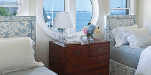 dexter kitchen small islands on wheels madison home elizabeth serendipity guest bedroom