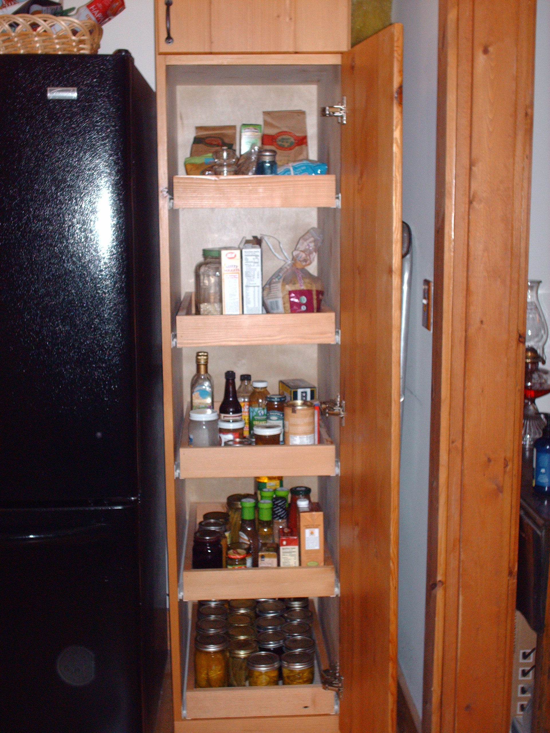 kitchen  Serendipity Woodworking