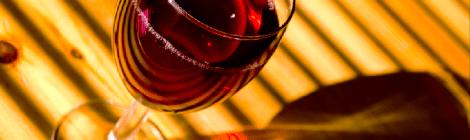 Vinos-Cena-Romantica