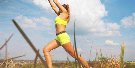 ejercicios quema grasas