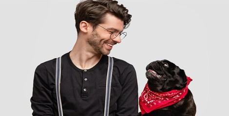 signos inteligencia perro