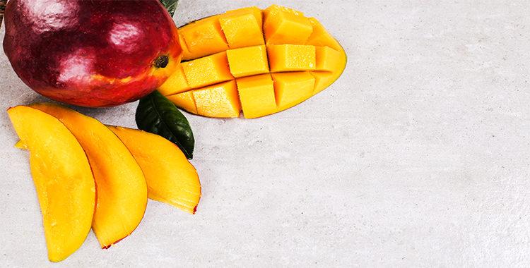 frutas tropicales producidas europa