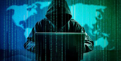 Ciberataques: Haz frente a una amenaza real para tu negocio