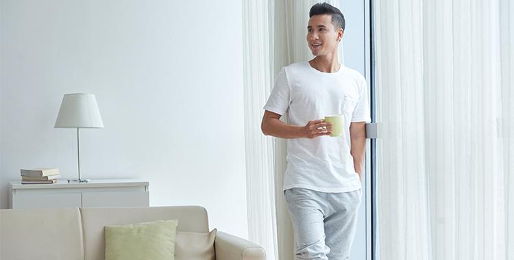chandal pijama tendencia moda 2020 2021