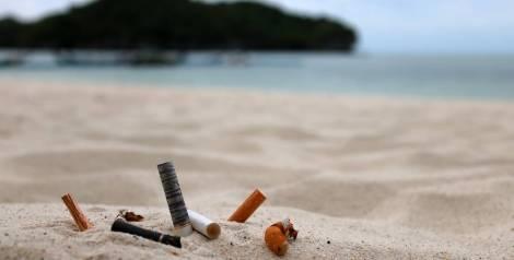 5 hábitos que contaminan más de lo que piensas