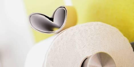 6 formas fáciles de reutilizar los rollos de papel higiénico