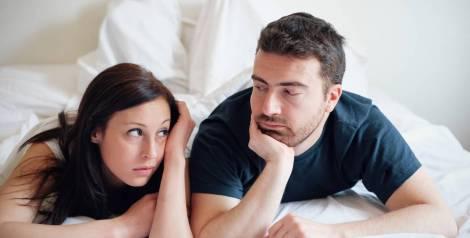 Cómo acabar con la monotonía en una relación de pareja