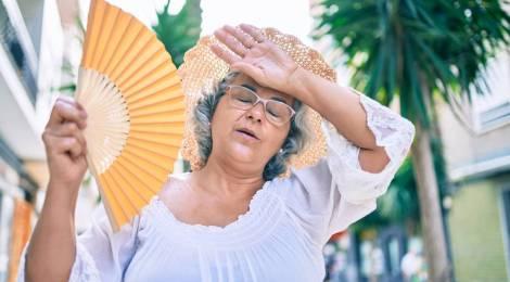 6 consejos para combatir el calor veraniego
