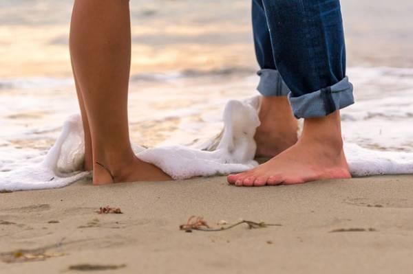 evitar discusiones de pareja en verano