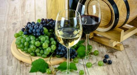 Por qué estos 5 vinos son los más caros en el mundo