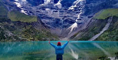 5 joyas escondidas de Perú