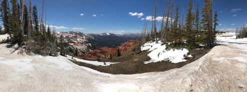 snowyoverpass