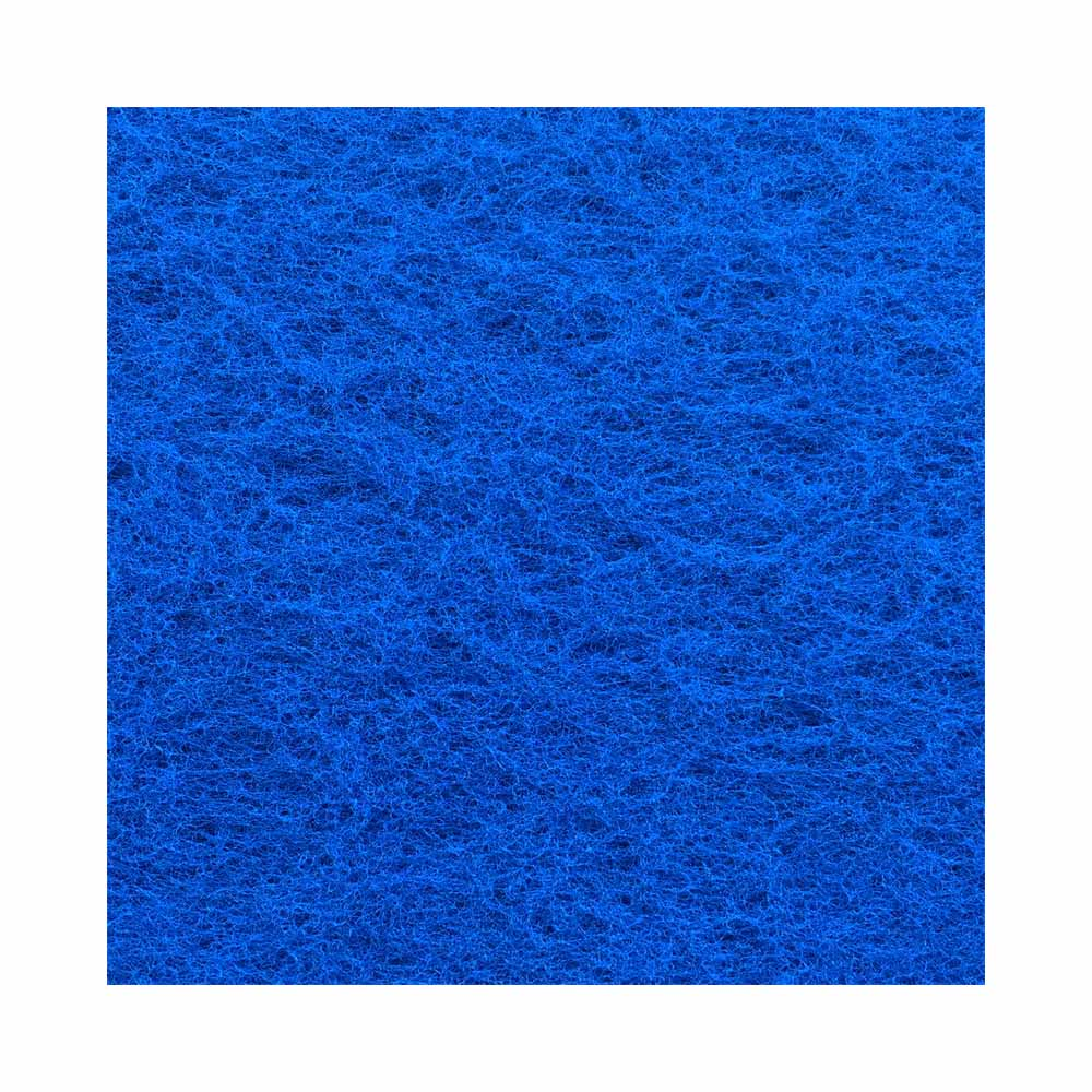 Blue Filter Foam Sponge 90 x 30 x 2cm