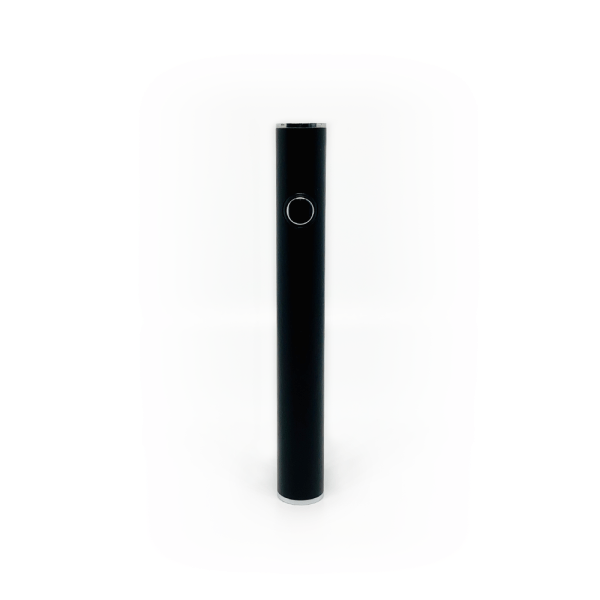 Max Battery 380mAh black Variable Serene Farms Online Dispensary