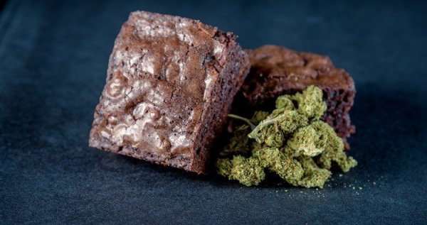 edibles 4 Serene Farms Online Dispensary