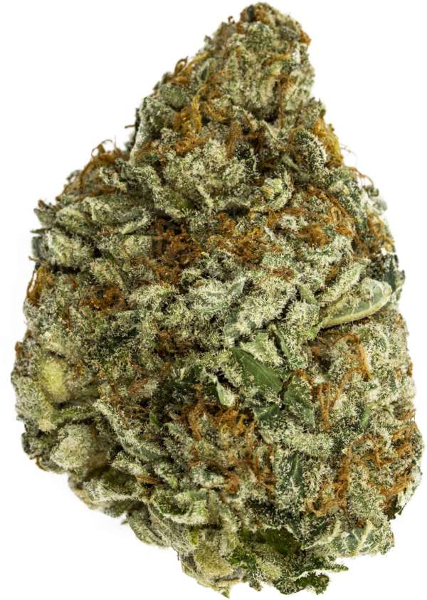Death Bubba Flowers Serene Farms Online Dispensary