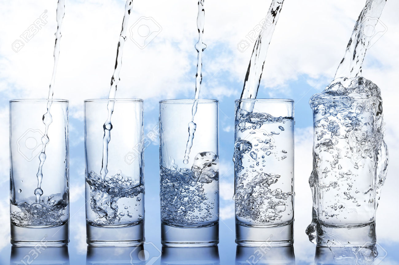 This image has an empty alt attribute; its file name is 23290620-stages-of-pouring-water-into-a-glass-Stock-Photo-fill.jpg