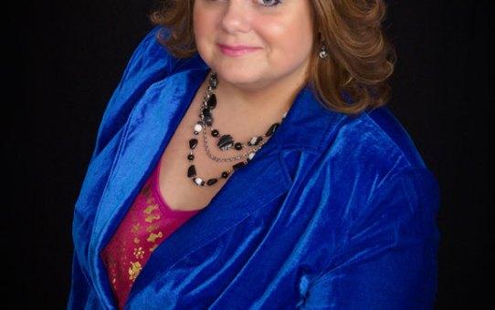 Ann Aguirre Biography