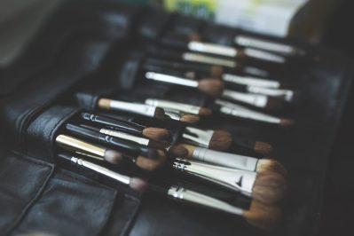Makeup serene healing reiki studio Jewett City CT
