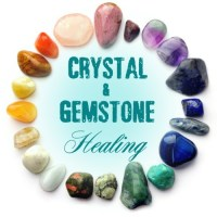 services healing Crystal Therapy jewett city CT