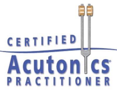 acutonics practitioners