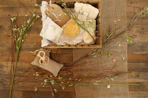 All Natural Soaps, Salts & Scrubs serene healing reiki studio Jewett City CT