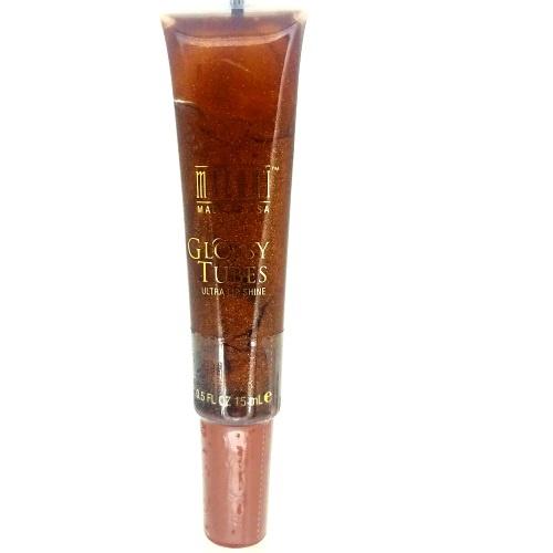 milani glossy tubes