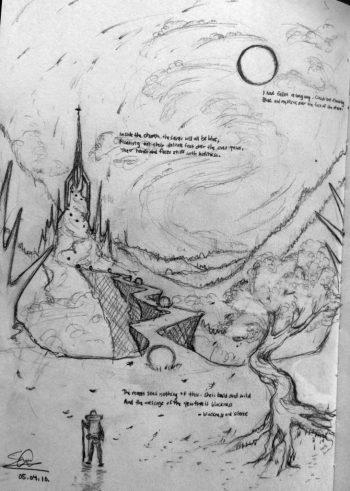initial-sketch