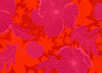 Hot Pink Wallpaper Designs | www.imgkid.com - The Image ...