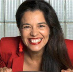 Lic. Katrina Rodriguez