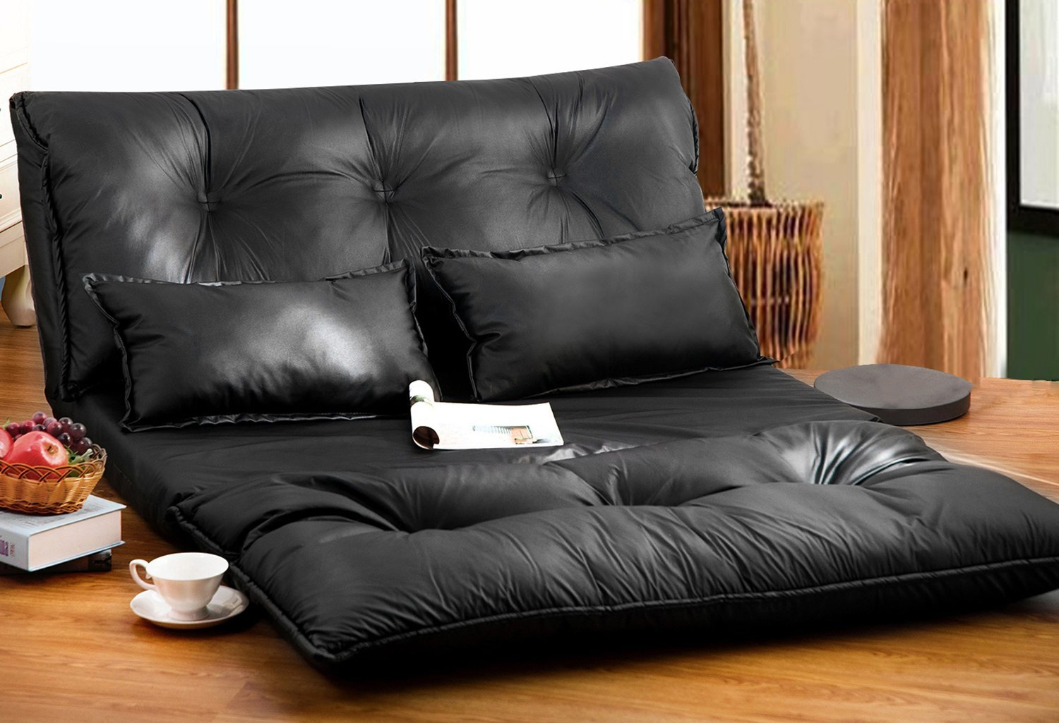 Most Comfortable Sleeper Sofa Beds To Buy Best Couch Bed