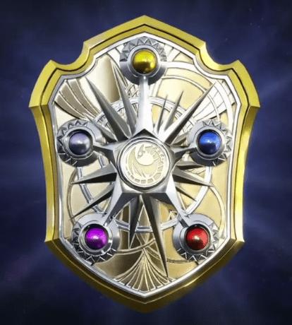 Nintendo Switch Releasing Fire Emblem Warriors Serenes