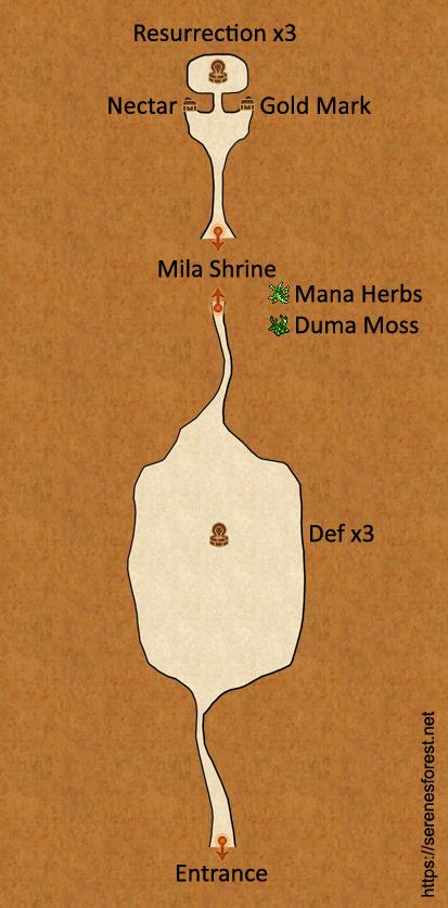 Duma Tower Map : tower, Emblem, Echoes, Temple, Catalog, Online