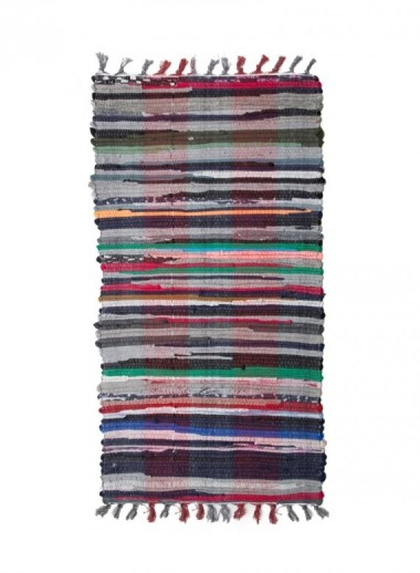 18x36in-multicolor-chindi-rug_cft-crdm-004-18_mag-2