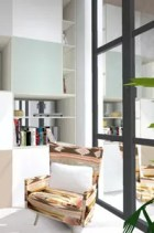 Création-de-site-web-pour-décoratrice-d'intérieur