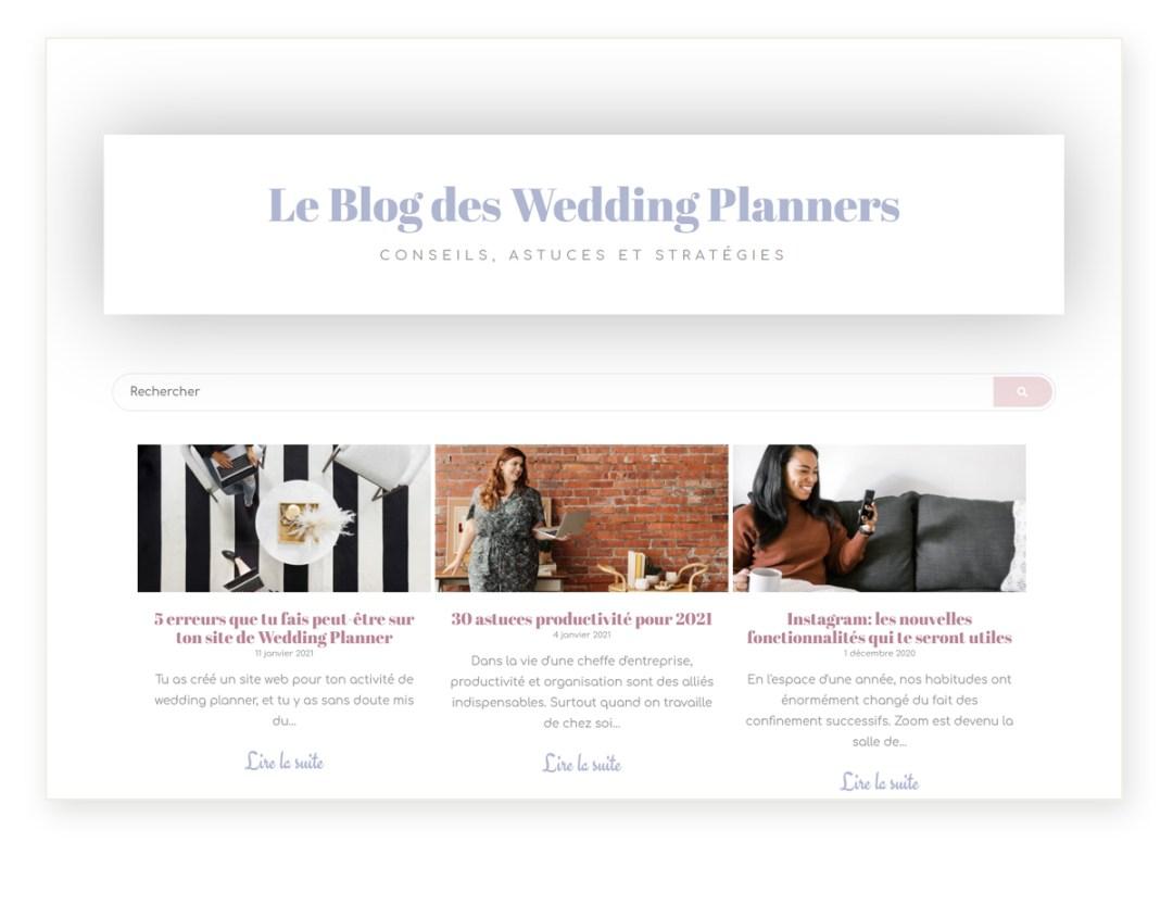 Blog-des-wedding-planners---les-planneuses