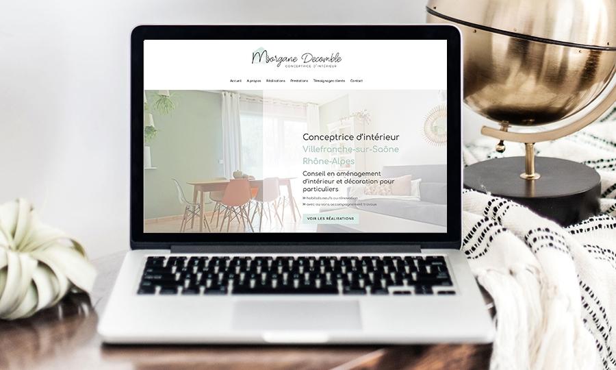 Création-de-site-web-pour-entrepreneuses-MDecomble