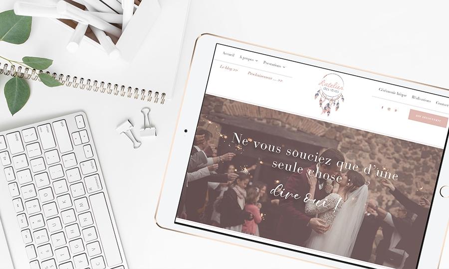 Création-de-site-web-pour-entrepreneuses-atelierdesreves