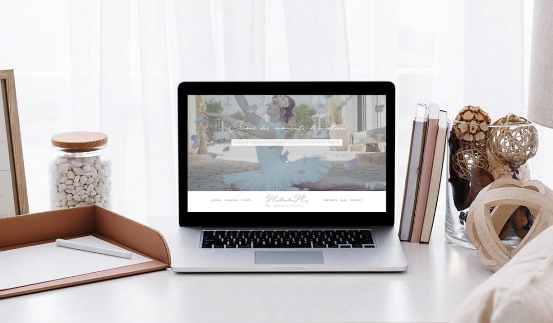 Création-de-site-web-pour-entrepreneuses-nmevents