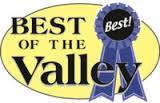 Yakima's Best Spa
