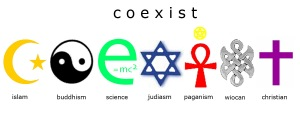 Co Exist