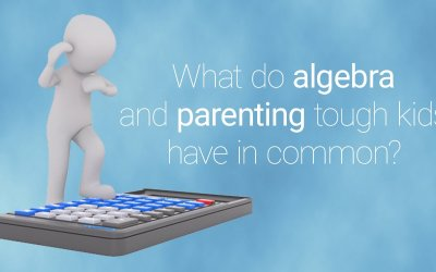 Parenting and the Order of Operations