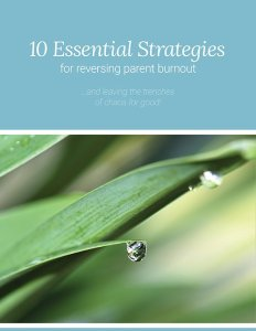 10 strategies cover-web